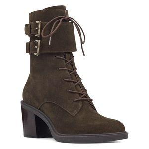 Nine West 'Fynndelle' Boot